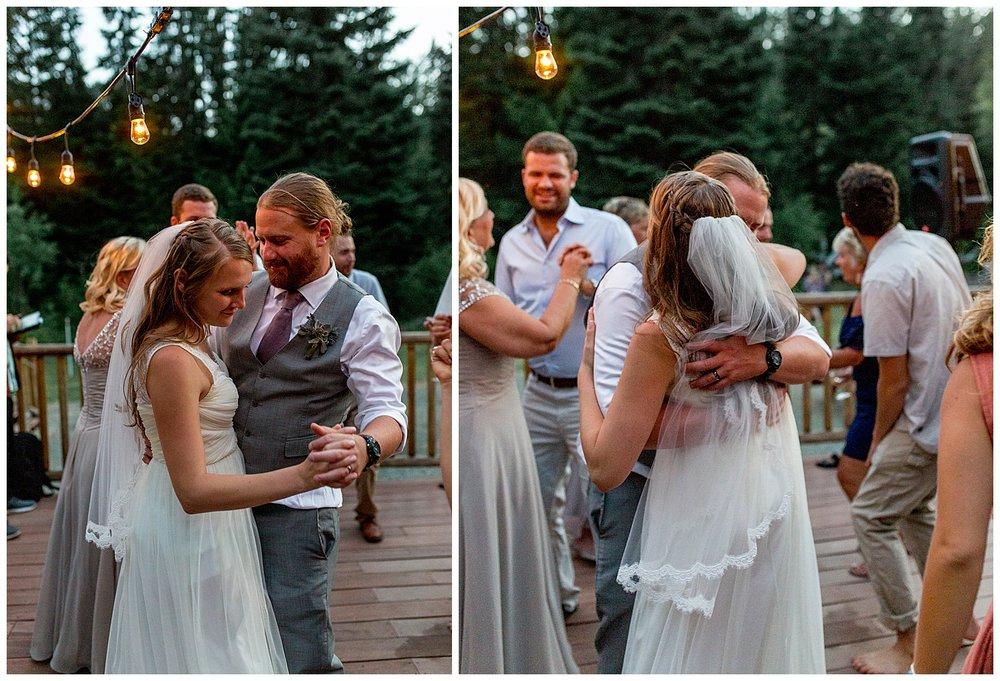 Wedding_Easton_Washington_Whistling_Dixie_Photography_Summer_River_Cabin_0055.jpg