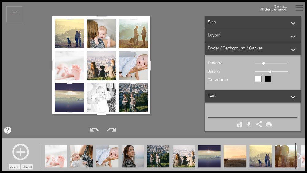 Workspace_Pro-Photo-Collage@2x.jpg