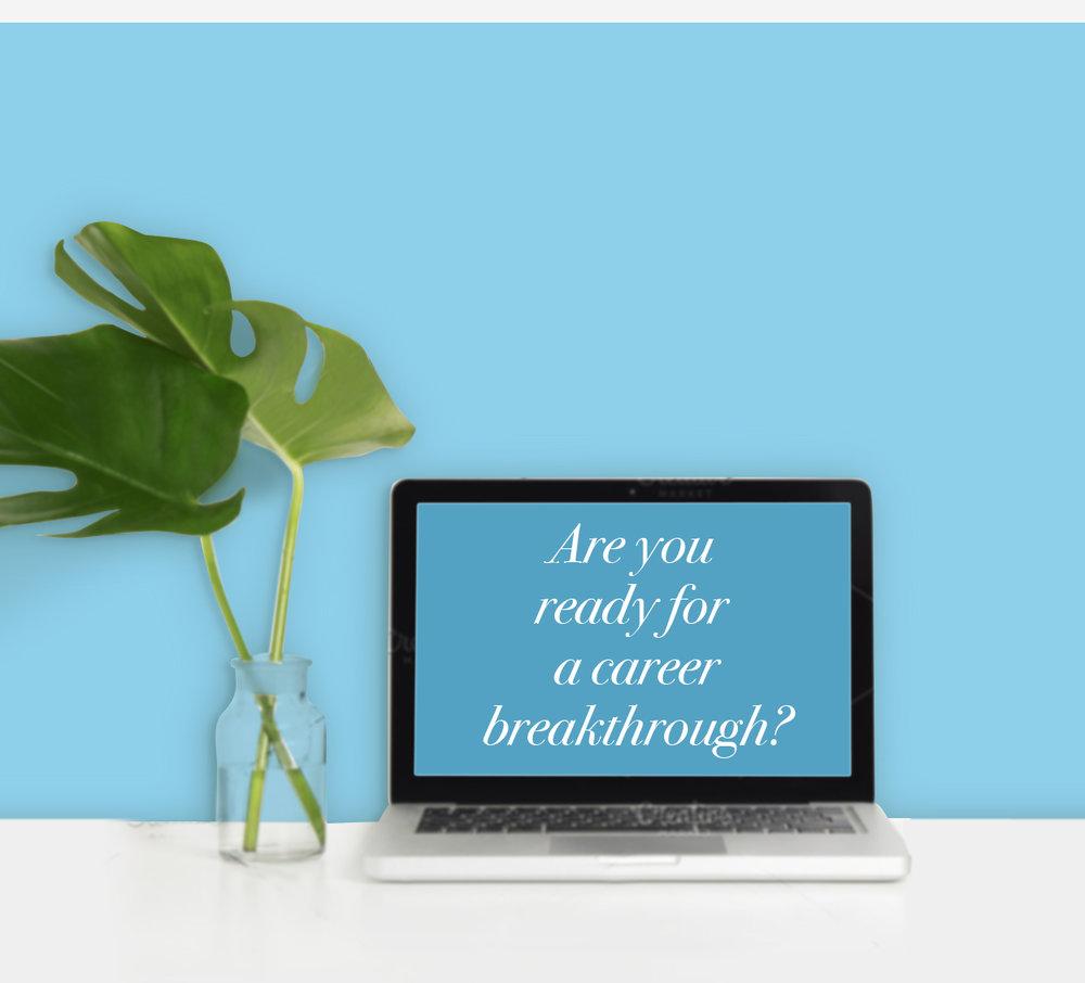 career breakthrough 02.jpg