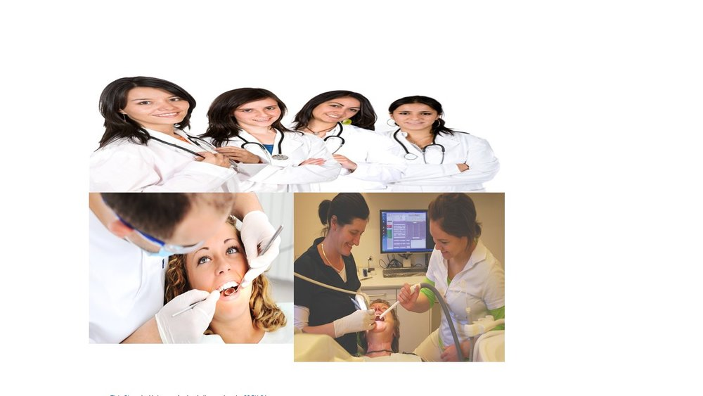 dentistas.jpg