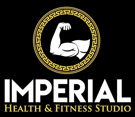 Experienced Personal Trainer Crows Nest | IMPERIAL Health & Fitness Studio