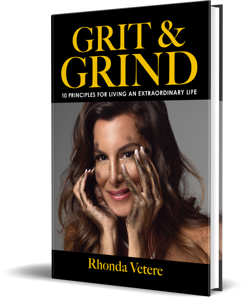 Rhonda_Vetere-3d_cover-v01.png