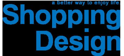 shopping design.png