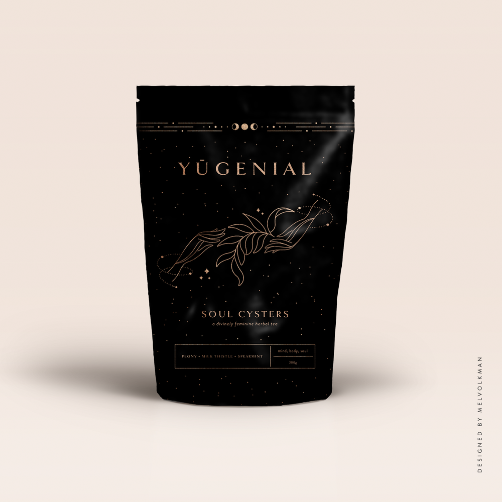 Yugenial-Tea-Packaging-by-Mel-Volkman-Mystical-Tea-Design-Mystical-Illustration-Mystical-Design-Magical-Packaging-Magical-Illustration-2-1.png