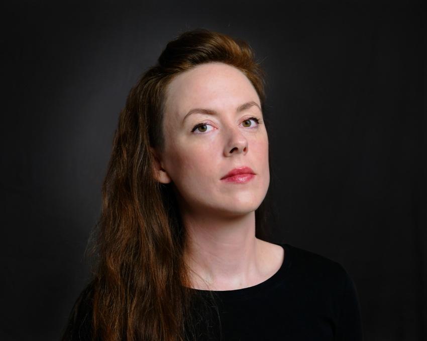Sarah Max Beck