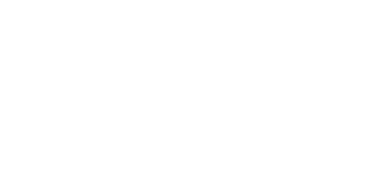 Health Advocacy Summit