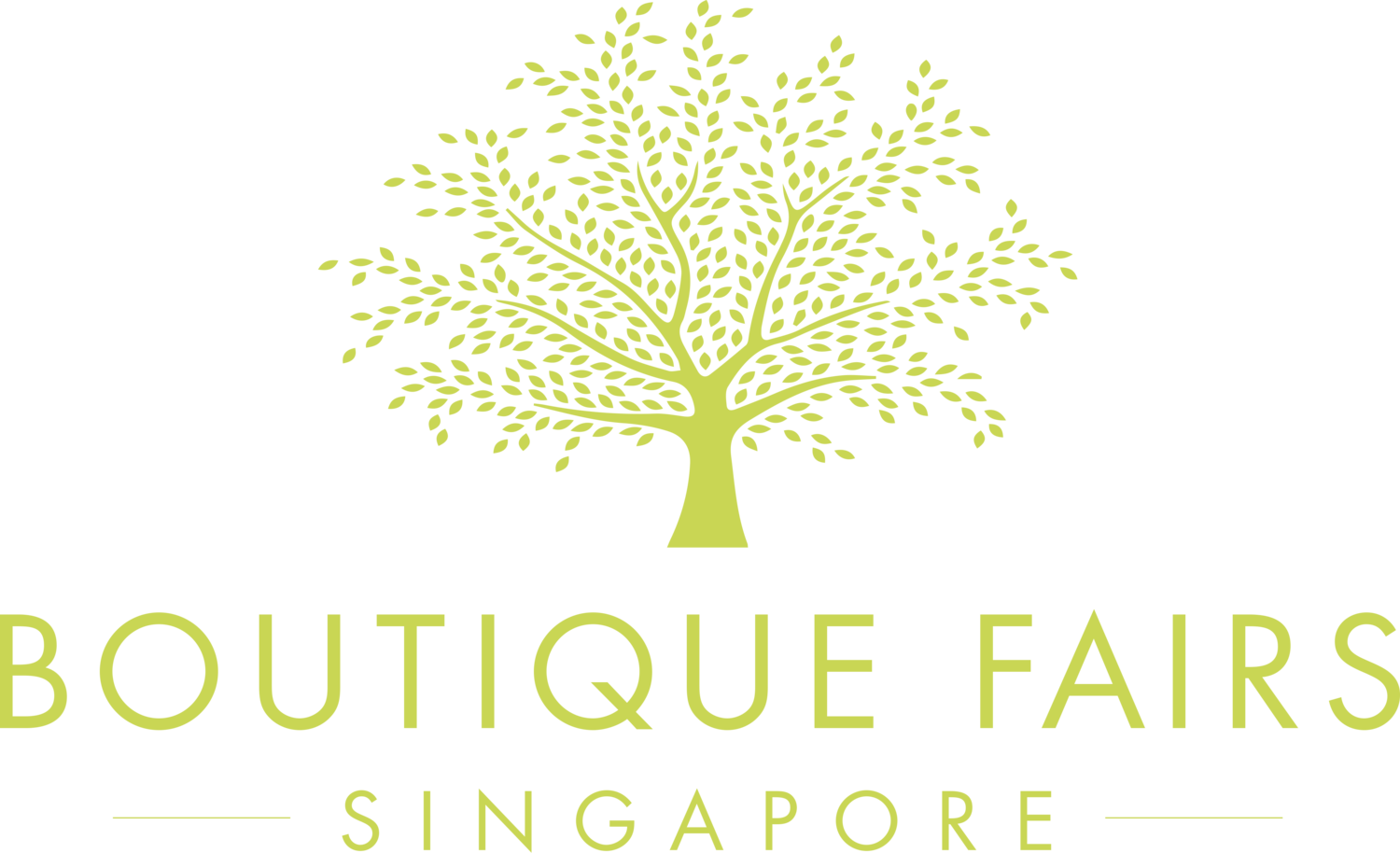 Boutique Fairs Singapore