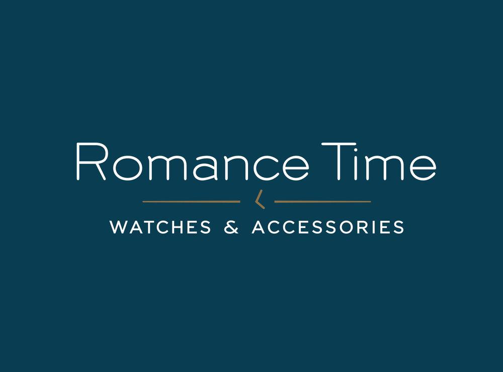 Romance Time