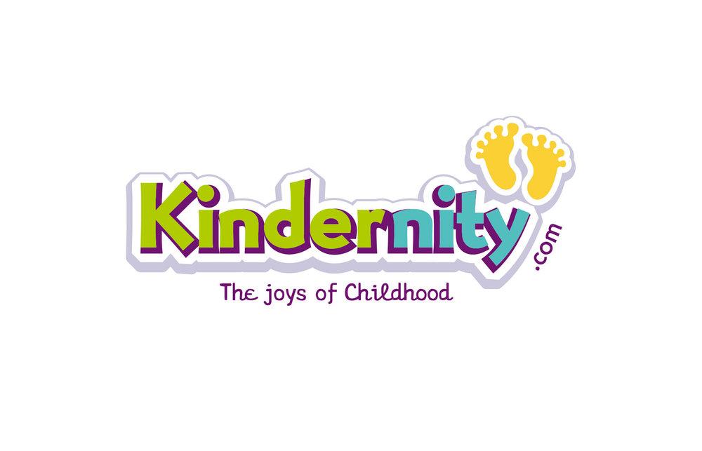 Kindernity