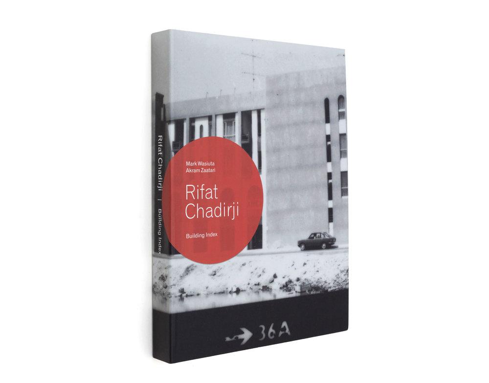 Rifat Chadirji | Building index