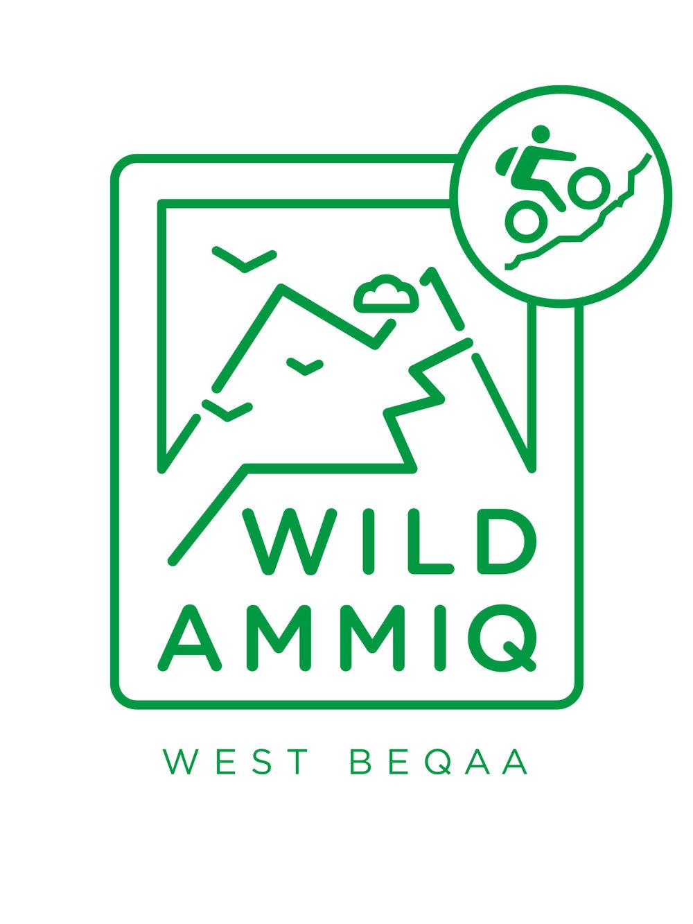 Wild_Ammiq_Logo_VTT.jpg