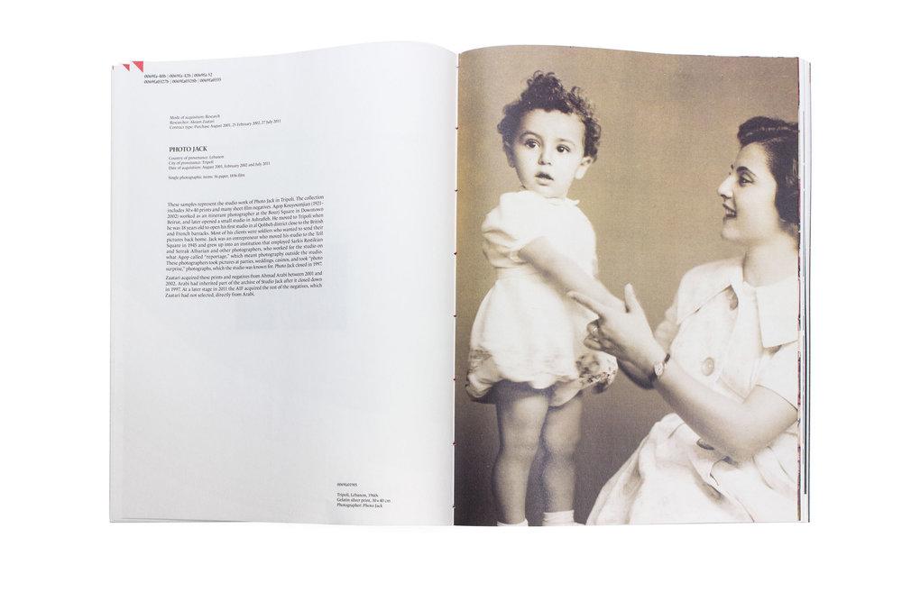 IMG_4880-Akram-Zaatari-Book-of-all-collections.jpg