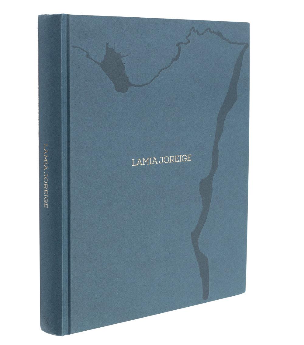 Lamia Joreige | Monograph