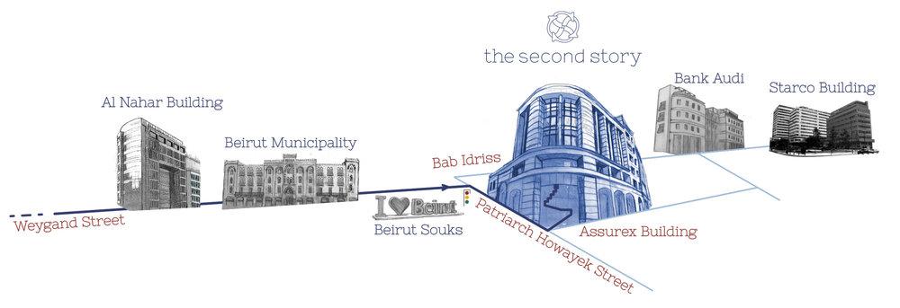 TSS-Map-buildings.jpg
