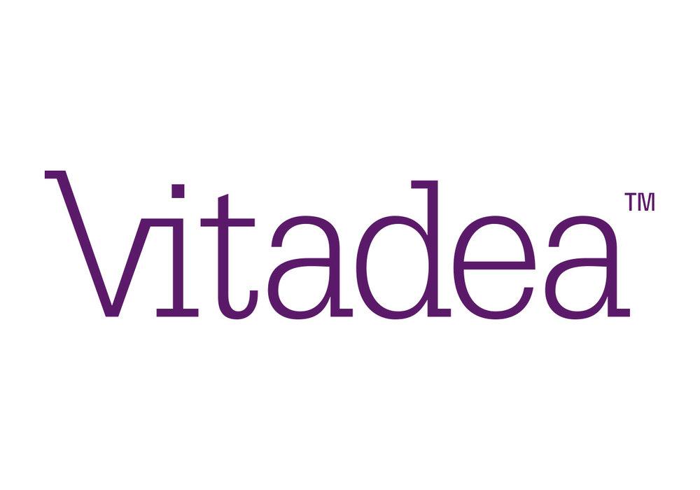 Vitadea | Fattal private-owned brand