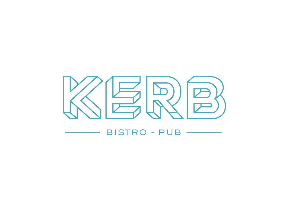 Kerb | Bistro-pub