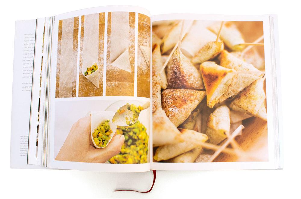 IMG_9398-Beirut-Cooks+.jpg