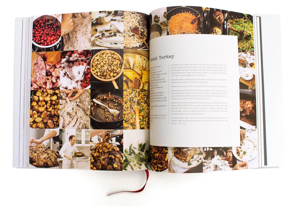 IMG_9407-Beirut-Cooks+.jpg