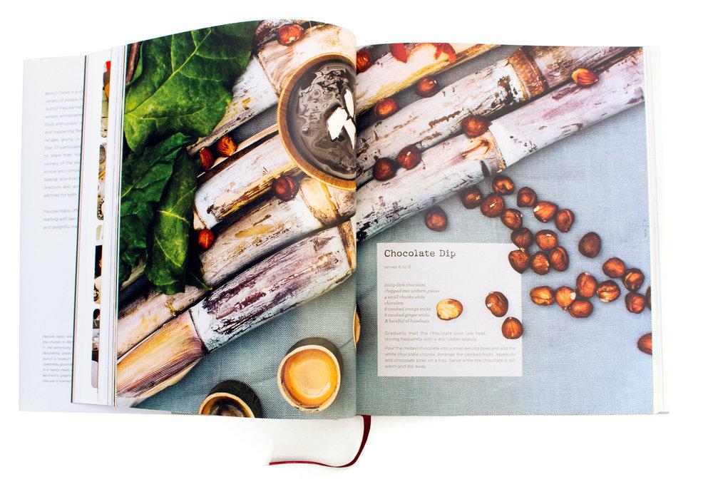 IMG_9395-Beirut-Cooks+.jpg