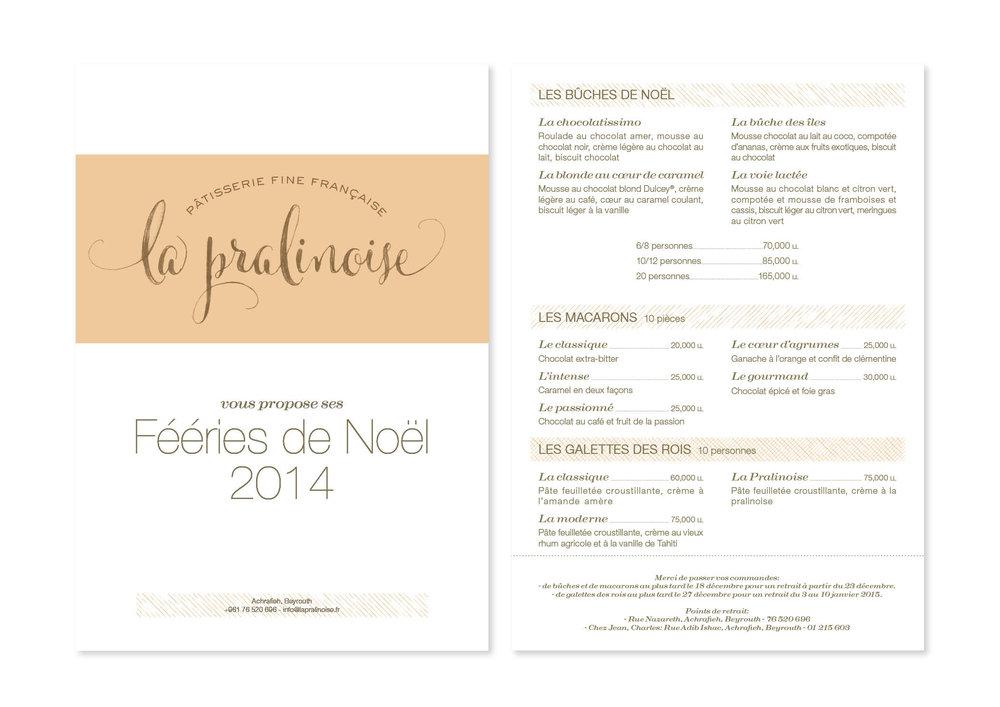 -scope Ateliers-presentation-2014-58.jpg