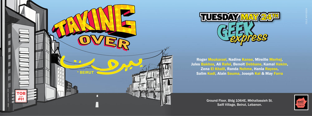 Taking Over Beirut-Facebook-02.jpg