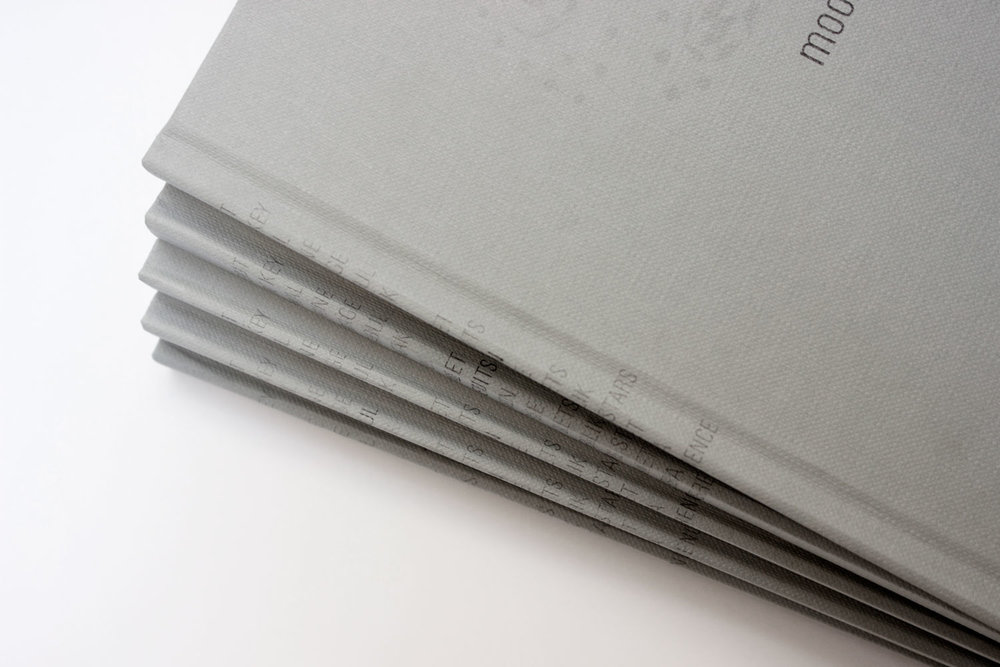 Selim Mouzannar | Set of Catalogues