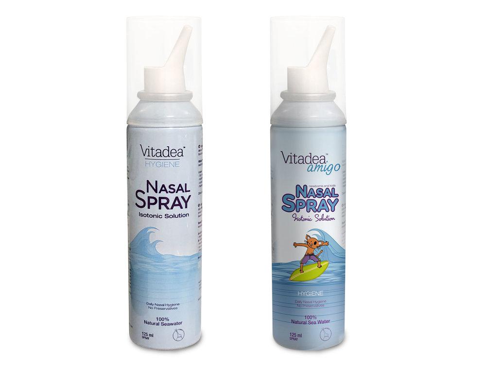 Vitadea-nasal-spray.jpg