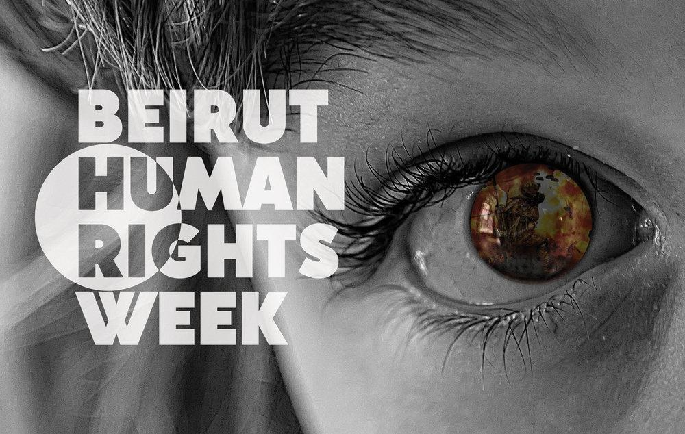 Beirut Human Rights Week