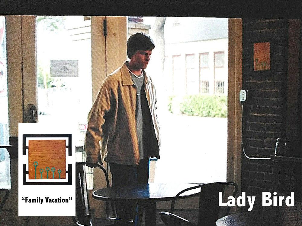 lady bird 1.jpg