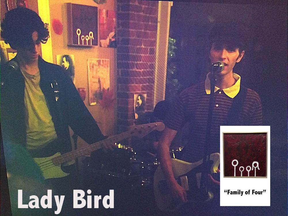 lady bird 2.jpg