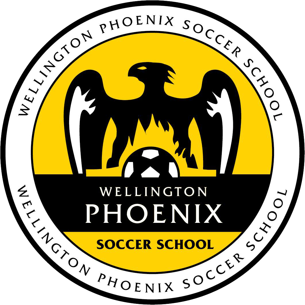 Wellington Phoenix Soccer School