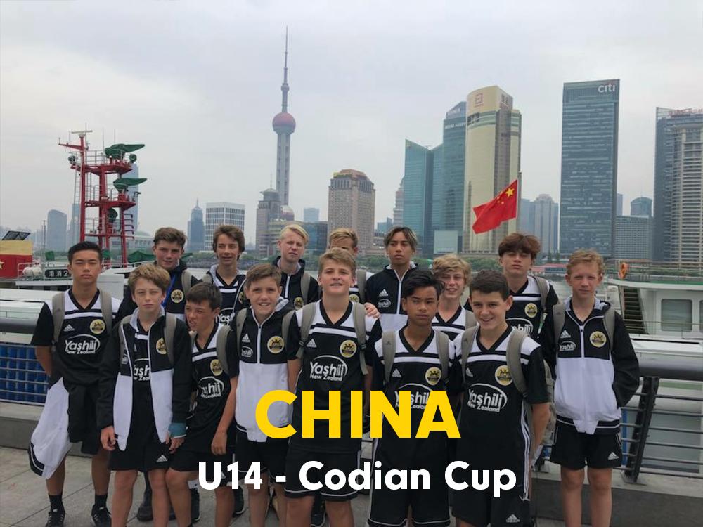 2018_china.png