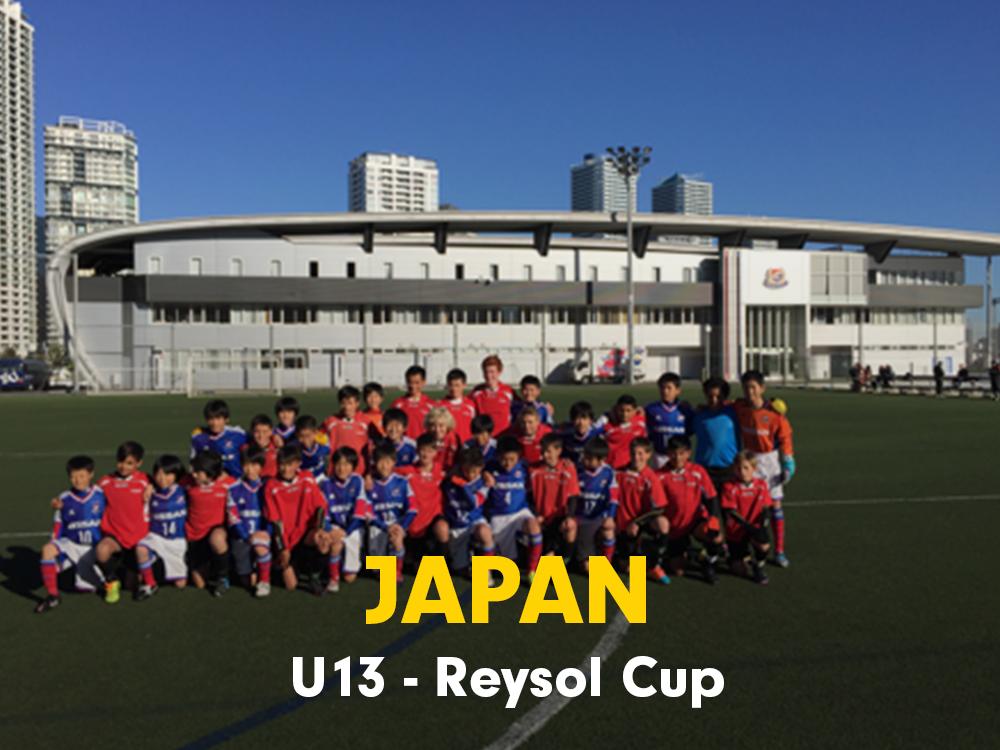 japan_2015.png