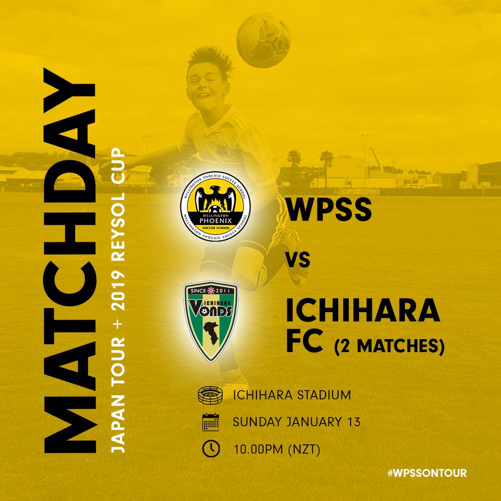 wpss_japantour19_matchcard_ichihrafc.png