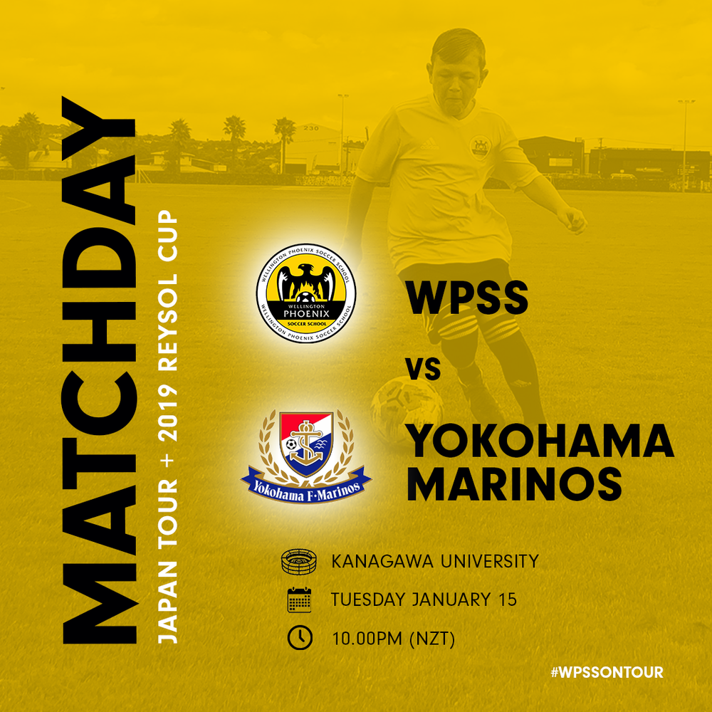 wpss_japantour19_matchcard_yokohamamarinos.png
