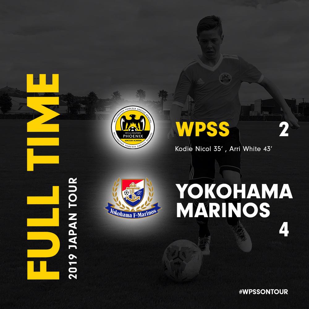 wpss_japantour19_fulltime_yokohamamarinos.png