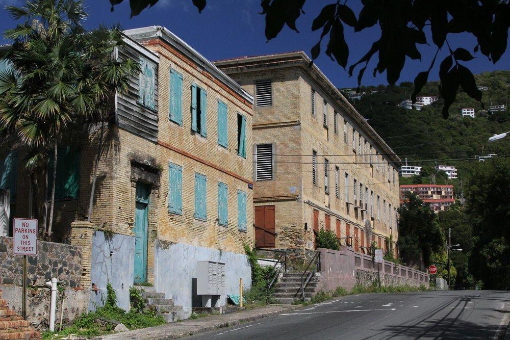 Jarvis-School-St.jpg