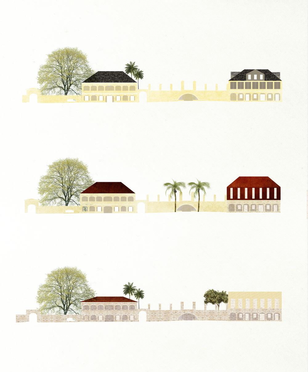 Fasadediagrammer St Croix[1].jpg