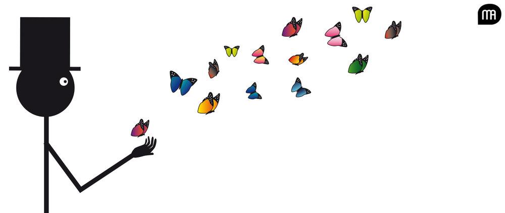 insectes_carrousel.jpg