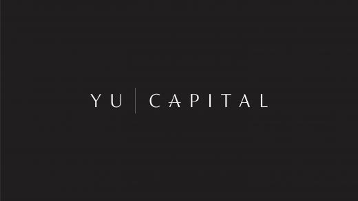 Yu Holdings_Logo_FV_yu-capital - negative (1)-itok=-njd-jzg.jpg