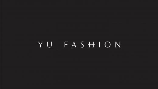 Yu Holdings_Logo_FV_yu-fashion - negative (1)_0-itok=AM8Ev-ZX.jpg