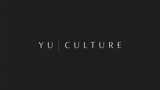Yu Holdings_Logo_FV_yu-culture - negative (1)-itok=kQdo6ZdW.jpg
