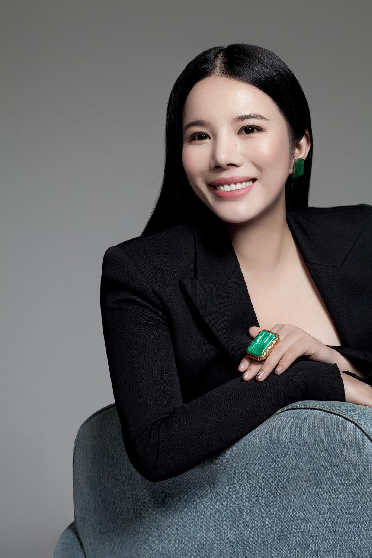 Wendy Yu Portrait.jpg