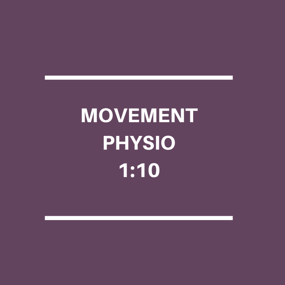 MOVEMENT PHYSIO 1_10.png