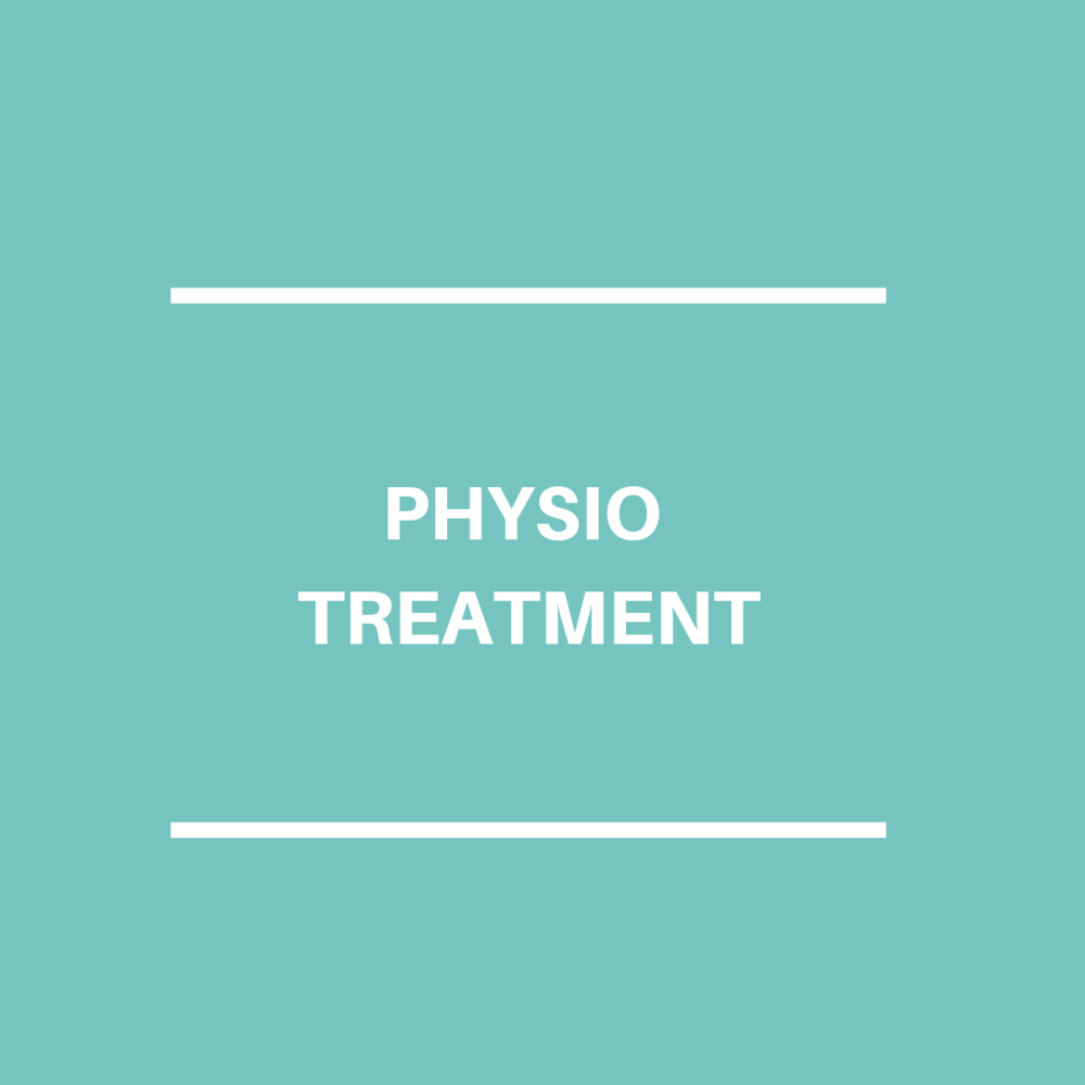 PHYSIO.png
