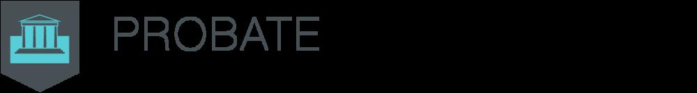 MT_titles - services - probate.png