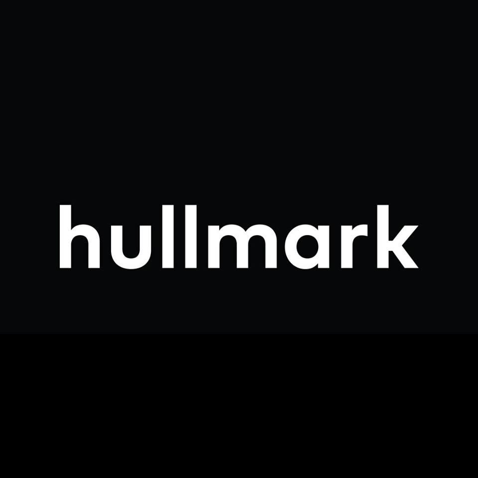 Hullmark.jpg