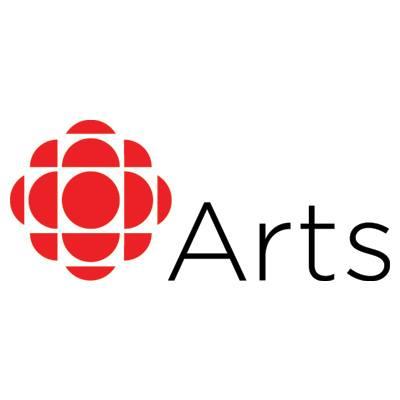 CBC Arts.jpg