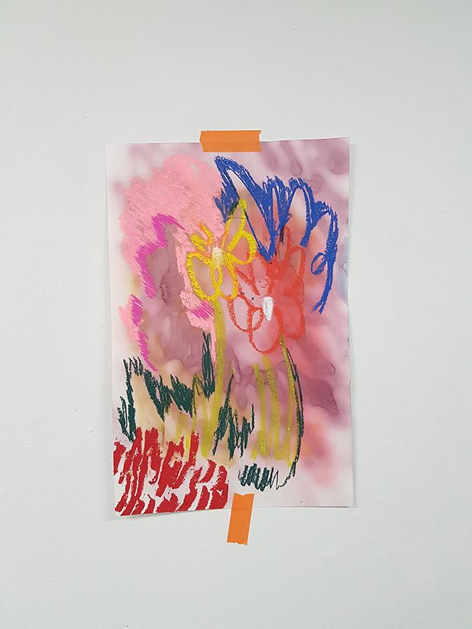 drawings with orange tape - 4.jpg