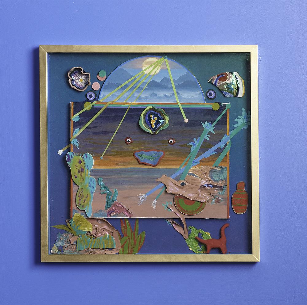 Alex Scheriff Bloo Planet .jpg